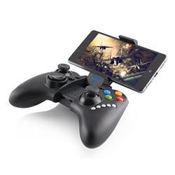 MODECOM Gamepad pro smartphony VOLCANO Flare