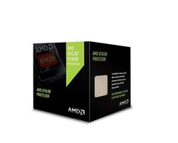 AMD Athlon X4 880K Black Edition Godavari (4core, 4.0GHz, 4MB, socket FM2+, 95W) Box with 125w quiet cooler