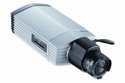 D-Link DCS-3716 Network Camera WDR, Day & Night, Full HD