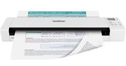 Brother DS 920DW Přenosný skener dokumentů