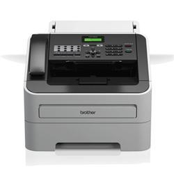Brother FAX-2845 Monochromatický laserový fax
