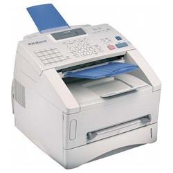 Brother FAX-8360P Monochromatický laserový fax