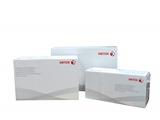 Xerox alternativní Brother TN-3380 black 8000str.