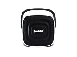 TP-Link BS1001, Bluetooth přenosný reproduktor Groovi Ripple