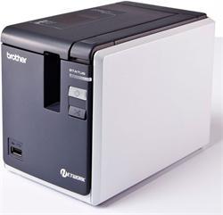 Brother PT-9800PCN Průmyslová PC tiskárna štítků