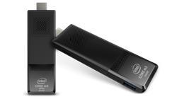 INTEL Compute Stick/without OS/64GB/4GB/m3-6Y30/Cedar City