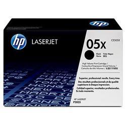 HP Toner black dual pack   HP LaserJet P2055d/P2055dn