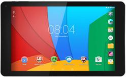 "PRESTIGIO MultiPad 3331 3G,10.1""IPS,1.2GHz qc Intel,1280*800, Android 5.1,8GB,WiFi,3G,BT,GPS,FM,2xcam,6000mAh,black"