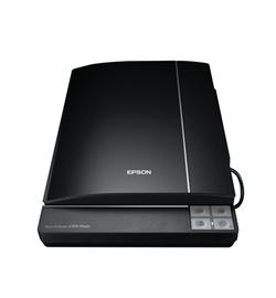 Epson skener Perfection V370 Photo, A4, 4800dpi, USB