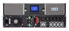 EATON UPS 1/1fáze, 9PX 2200i RT2U