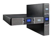 EATON UPS 1/1fáze, 9PX 3000i RT2U Netpack