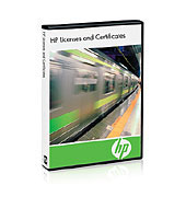 HP SW Windows Server 2012 ADD 5 Device CAL OEM