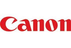 Canon Toner Cartridge 718Y pro LBP-7200 a MF8330/8350, žlutá, 2900str - contract