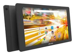 """ARCHOS 101B Oxygen,Tablet 10.1"""" 1920x1200 IPS, 1.3GHz QC, 2GB/32GB, Android 6.0, MicSD, USB, HDMI, BT, GPS, WiFi, černý"""