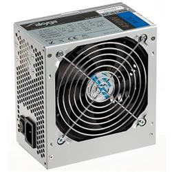 Akyga ATX Zdroj 450W Basic ventiláror 12cm P4 3xSATA