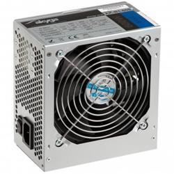 Akyga ATX Zdroj 600W Basic ventilátor 12cm P4 3xSATA PCI-E
