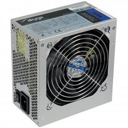 Akyga ATX Zdroj 700W Basic ventilátor 12cm P8 5xSATA PCI-E