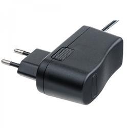 Akyga Univerzální nabíječka na tablet 5V/2A DC Samsung 30-pin