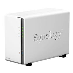 Synology™ DiskStation DS216se 2-bay NAS