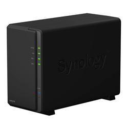 Synology™ Network Video Recorder NVR216 (4CH)