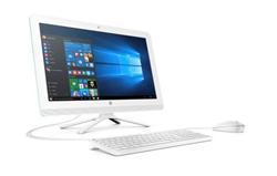 HP All-in-One 24-g050nc, i5-6200U, 23.8 FHD, GF920A, 8GB DDR4, 1TB 7k2, DVDRW, b/g/n+BT, KLV+MYS, W10, 2y