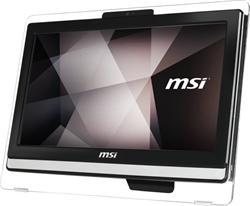 """Pro 22ET 4BW-021XEU/21.5"""" LCD FHD /MT/N3160 (1.6GHz)/4GB /Intel® HD /1TB 7200/DVDRW/Non-OS/Black"""