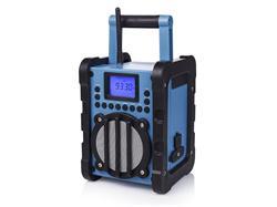 TOPCOM Audiosonic RD-1583 Outdoorové rádio