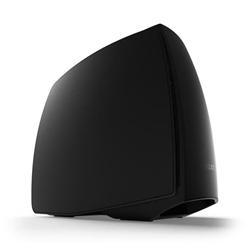 NZXT Manta, počítačová skříň, mITX, USB3.0, černá