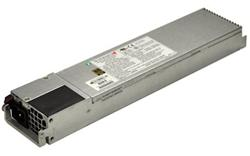 SUPERMICRO 4U, 1200W, Platinum PS2 1200W Multi Output High Efficiency P