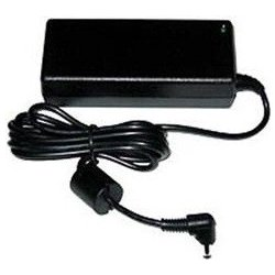 AVACOM Nabíjecí adaptér pronotebook 100-240V/19V 7,9A150W konektor 5,5x2,5mm