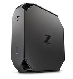 HP Z2 Mini G3, i5-6500, IntelHD 530, 8GB, 1TB 7k2, W10Pro, 3Y