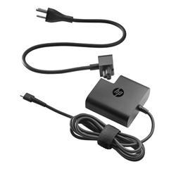 HP 65W SFF USB-C AC Adapter EURO