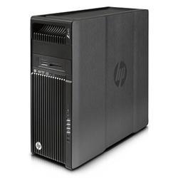 HP Z640 ZD2.2 256G 16G Win 10 Pro 64 WS