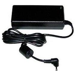 AVACOM Nabíjecí Jack pro Notebooky C32 (4,5 x 2,8mm) pro HP/Compaq a Dell XPS 13