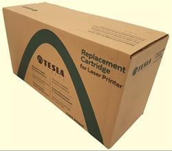 TESLA alternativní toner kompatibilní s Brother TN230, yellow, 1 400  výtisků