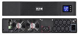 EATON UPS 5SC 3000IRT, line-interaktivní, 3000VA/2700W, Rack 2U/Tower, 1/1fáze