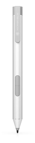 HP Aktivní pero s náhradními hroty
