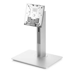 HP EliteOne G3 800 AIO Adjustable Height  Stand