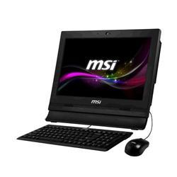 """Pro 16T 7M-002XEU/15.6"""" LCD HD/ST/3865U (1.8GHz)/4GB/Intel® HD  610/500GB /HDD Caddy/Non-OS/Black"""