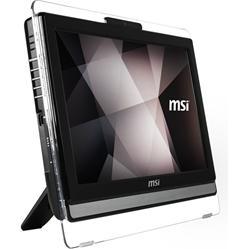 """PRO 22E 6M-042EU/21.5"""" LCD FHD /NT/i3-6100 (3.7GHz)/4GB/Intel® HD  530/1TB 7200/DVDRW/W10/Black"""