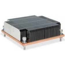 Intel Accessory Heat Sink INFXXEA84X106HS