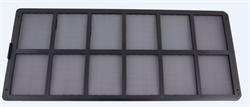 Corsair filtrační mřížka pro PC skříň 400R
