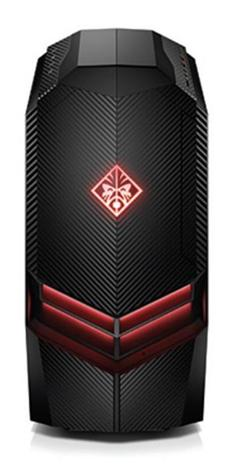 OMEN by HP 880-001nc DT PC