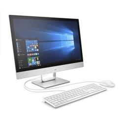 HP Pav 24-r009nc AiO PC
