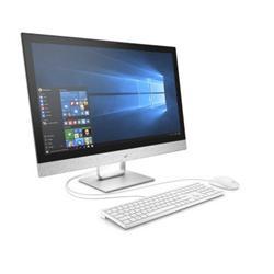 HP Pav 27-r011nc DT PC