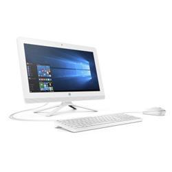 HP 20-c006nc AiO PC