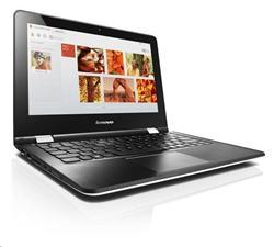 Lenovo ThinkPad X1 Carbon 5, černa