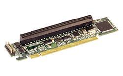 SUPERMICRO 1U PCI-X riser card