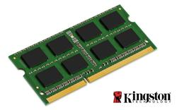 Kingston Notebook Memory pro HP/Compaq KTH-ZD8000B/2G