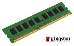 Kingston Desktop PC Memory pro HP/Compaq KTH-XW4400C6/2G